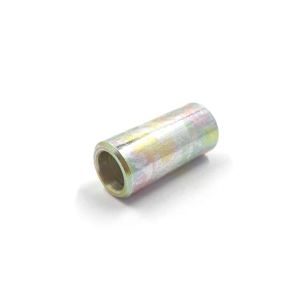Sleeve, Lower Stabilizer Rod Bushing