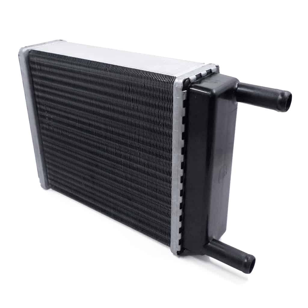 Heater Core, Mk3 1970-1984