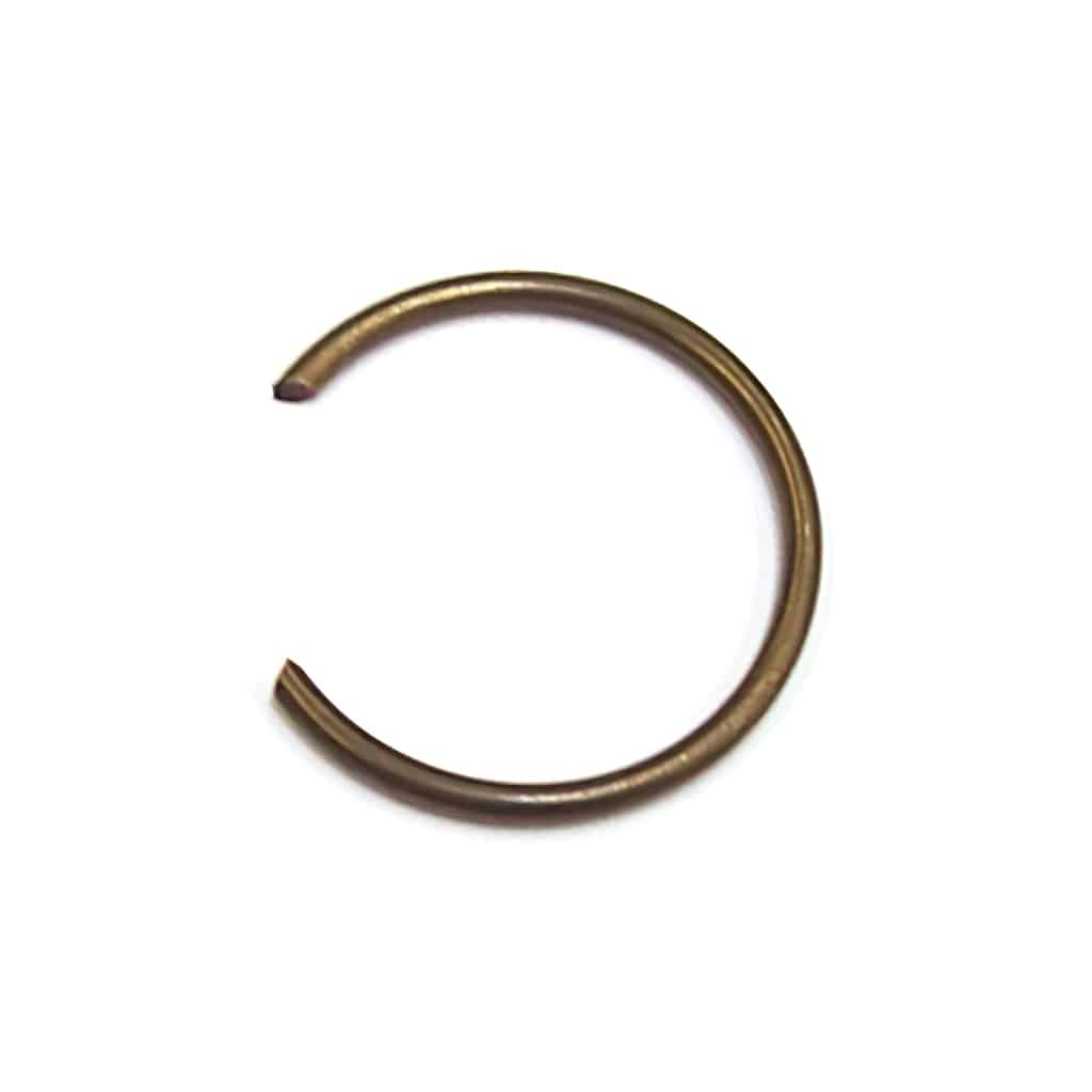 Wire Clip, CV joint