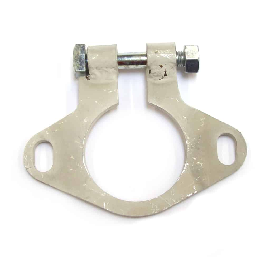Distributor Hold Down Clamp, A-series