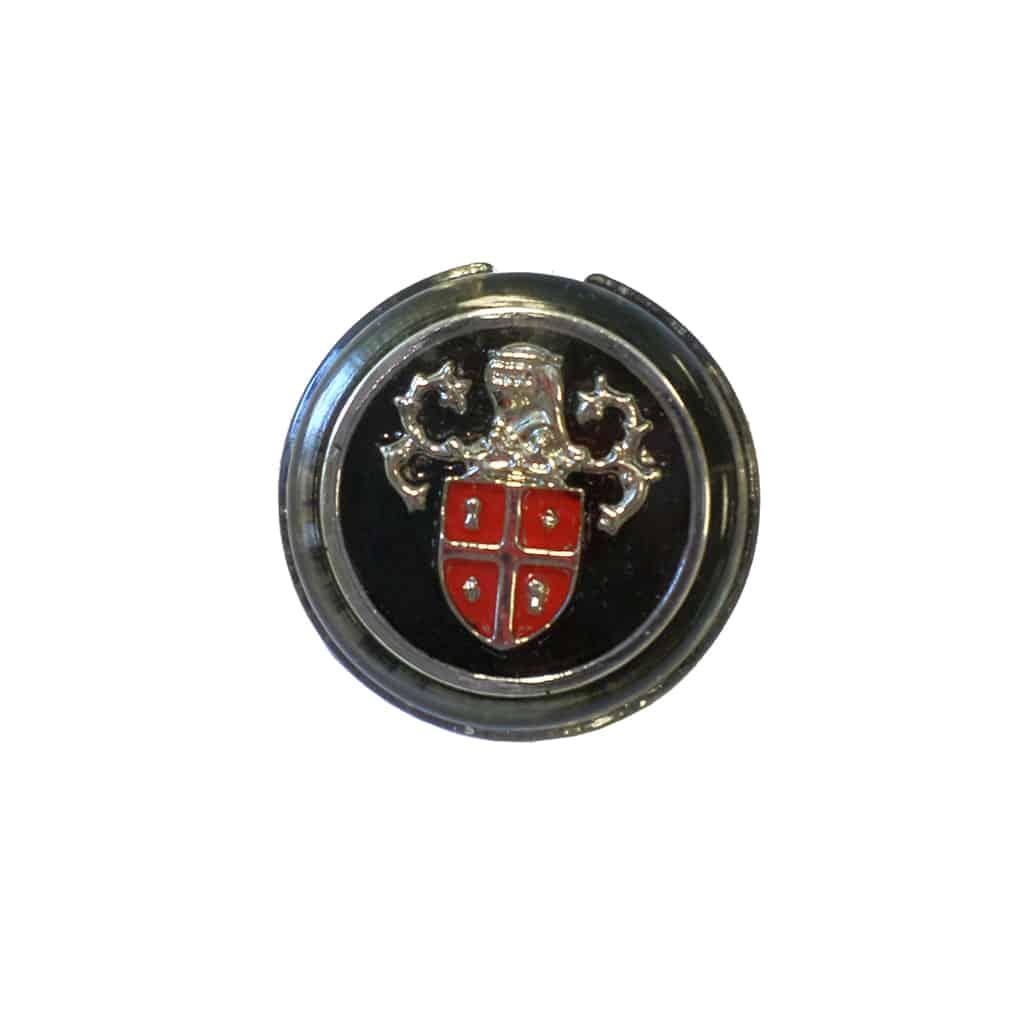 Horn Push Button, Mk1-Mk2, Austin