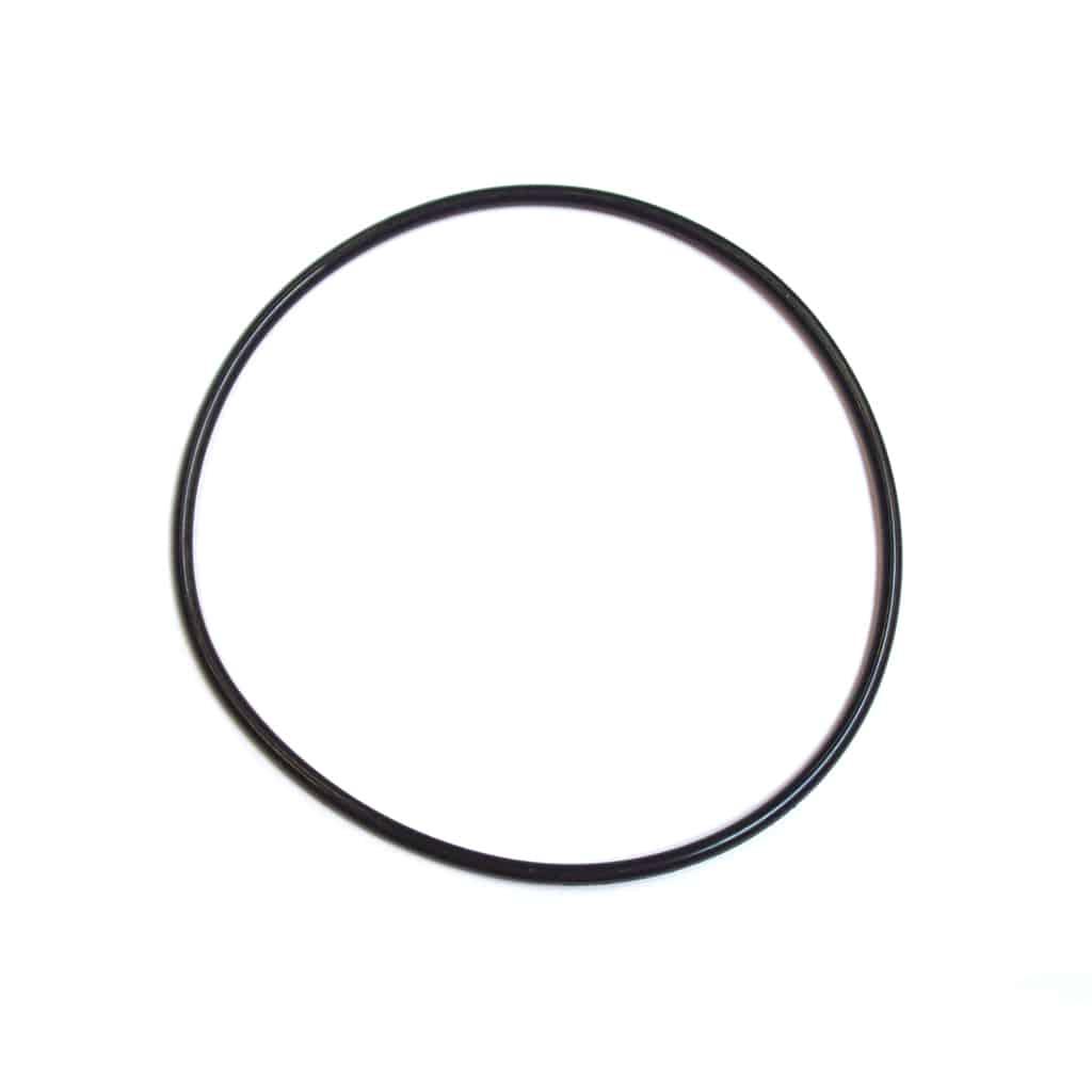 O-ring, Center Binnacle Speedometer