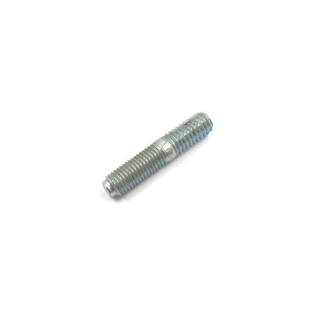 Manifold Stud, cylinder head, stainless
