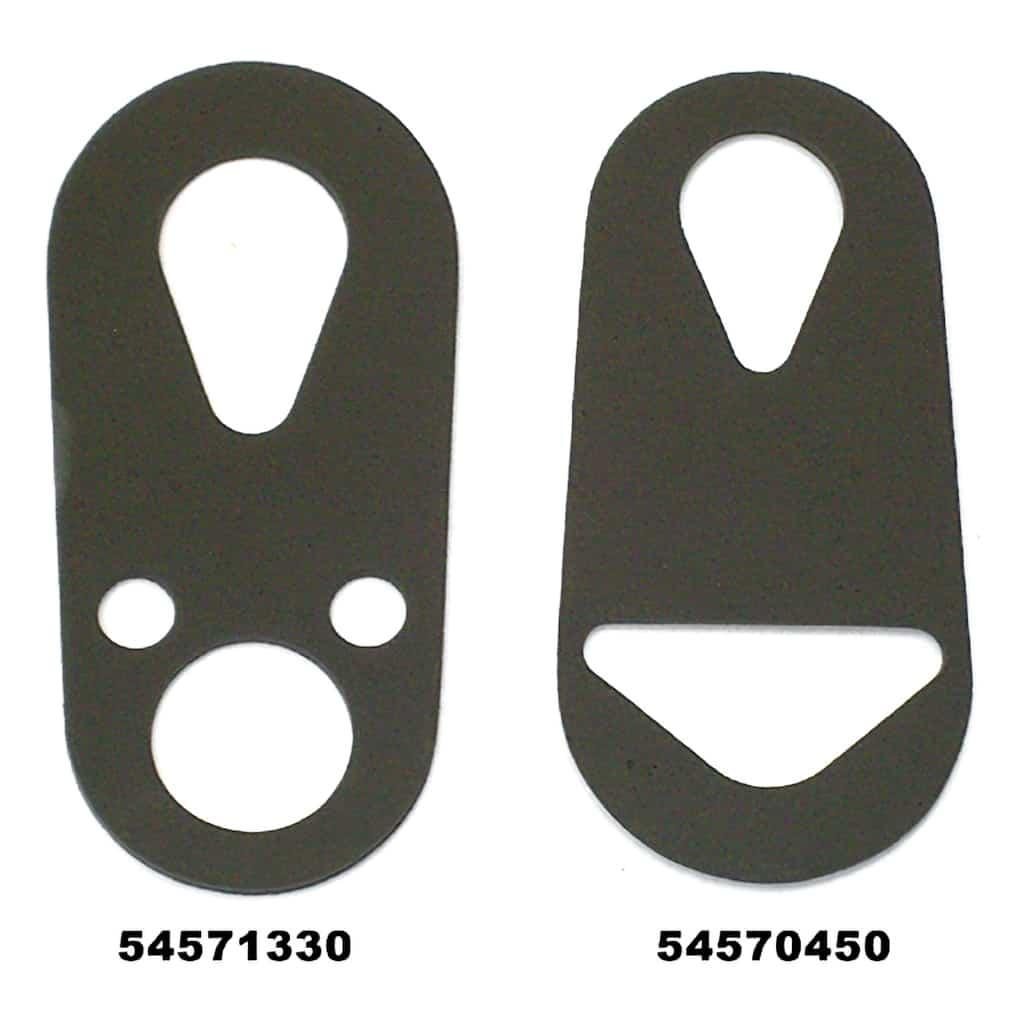 54571330 vs 54570450 comparison