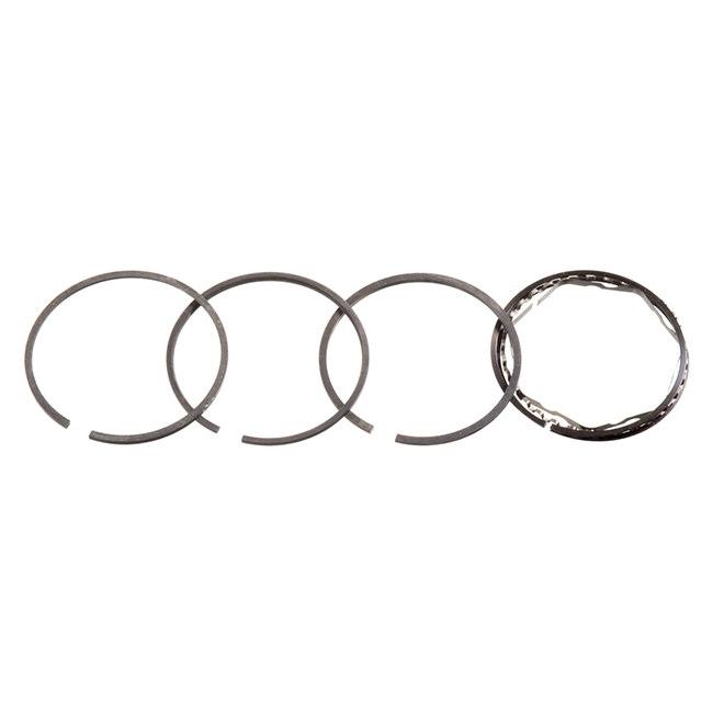 Piston Rings, Hastings, Austin Morris 997cc