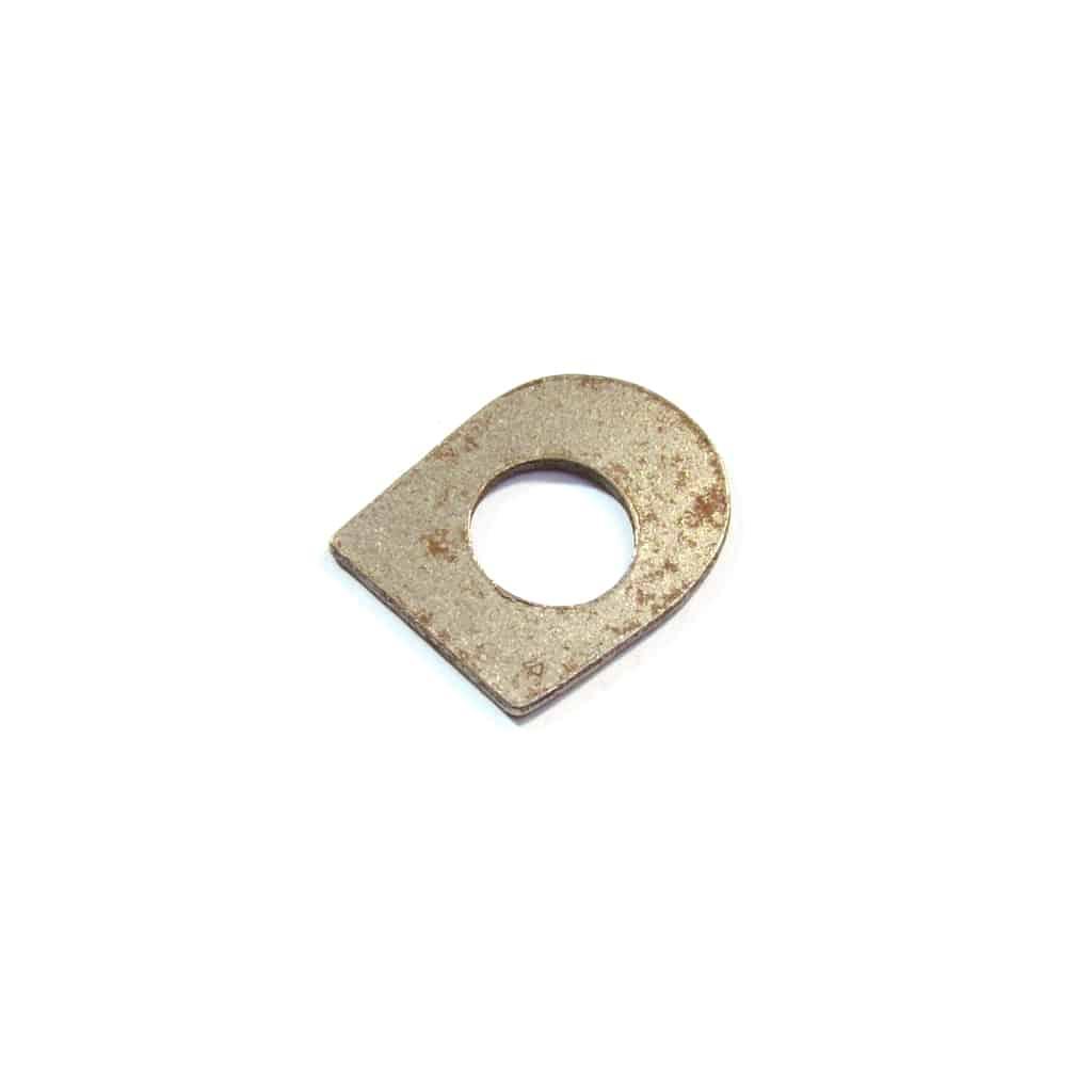 Main Bearing Locktab, 850-1100