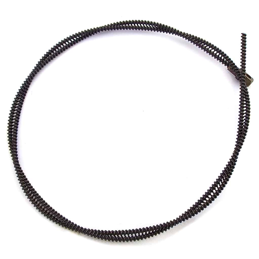 Wiper Rack Cable, To Be Cut To Length