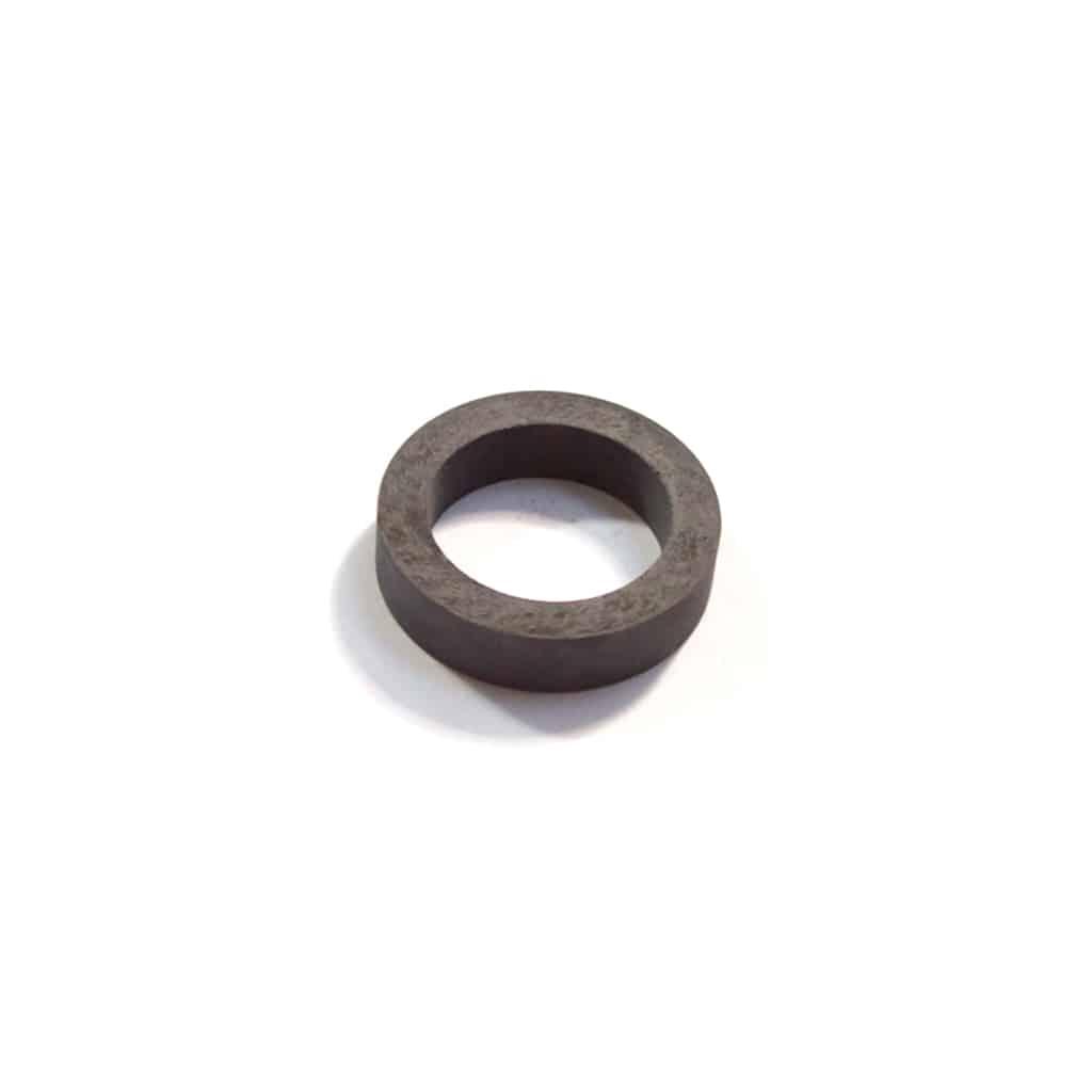 Seal, Oil Filter Bolt