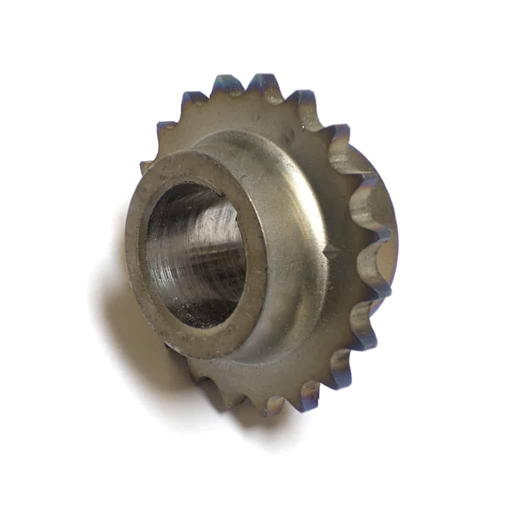 Crank Sprocket, simplex