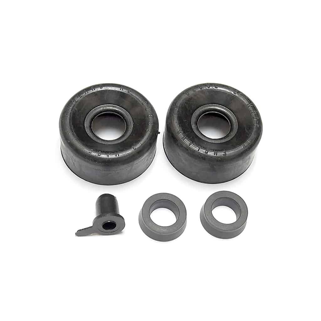 "Wheel Cylinder Repair Kit, 5/8"""