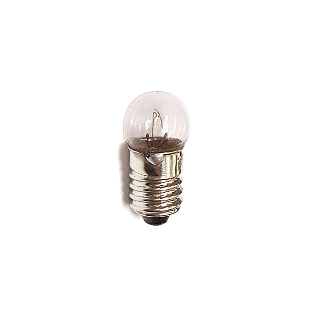 Bulb, Panel, Screw-in