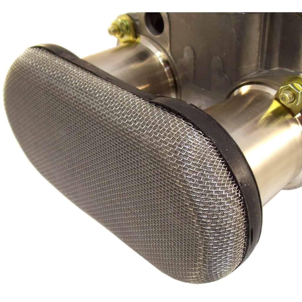 Air Filter, for Weber DCOE