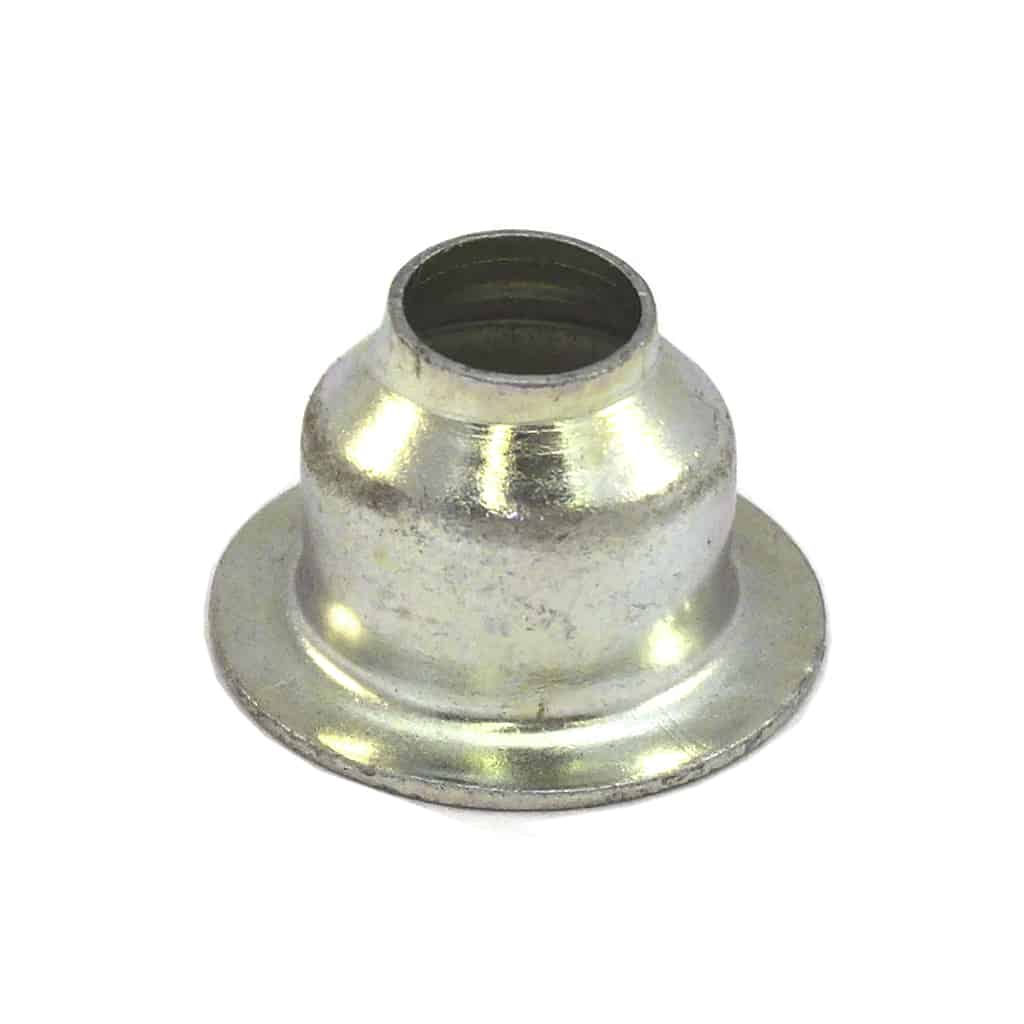 Cup, Bonnet Latch Pin