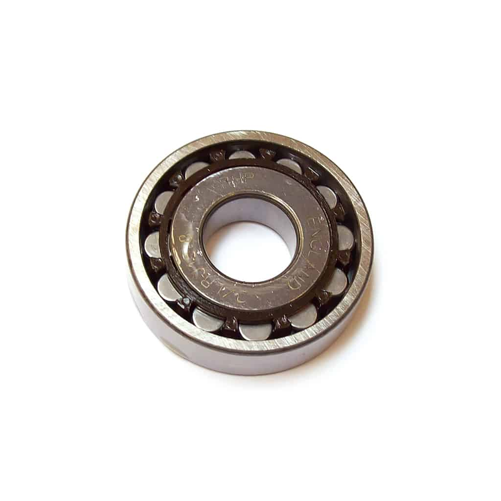 Bearing, input gear, outer support, Turbo