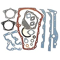 Gasket Set, Transmission