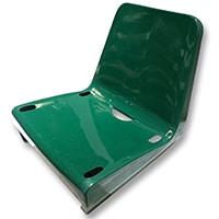 Seat, UK Moke, Fiberglass