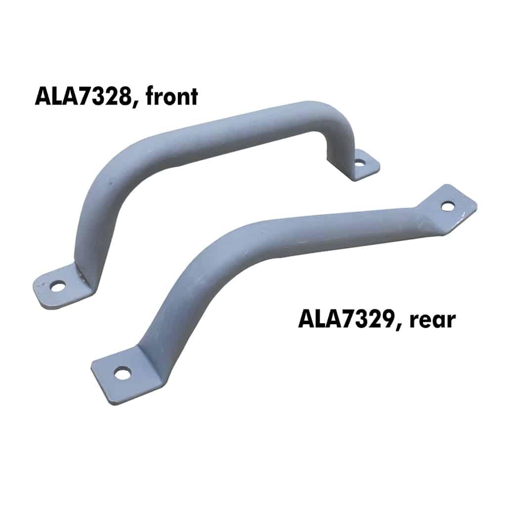ALA7328 vs ALA7329