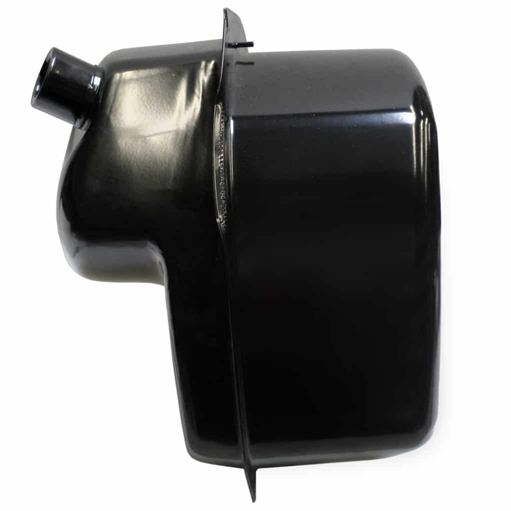 Fuel Tank, 9 Gallon, Heritage