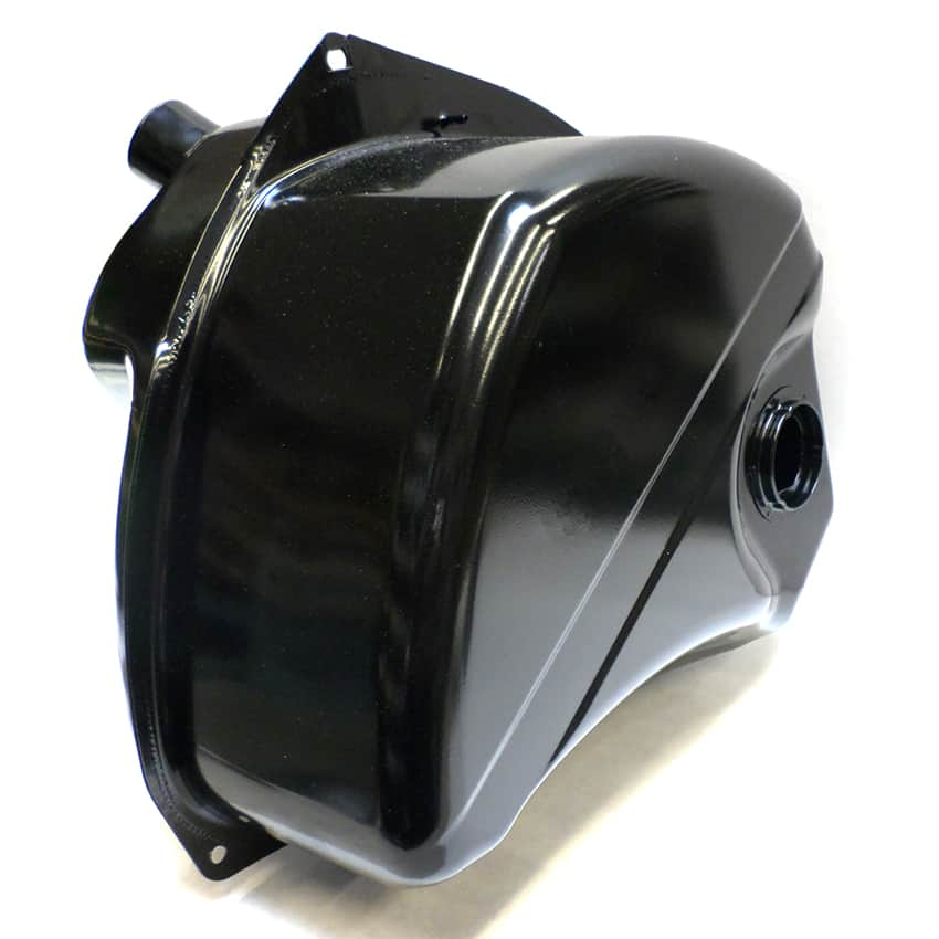 Fuel Tank, 9 Gallon (ARP1043E) - ARP1043E