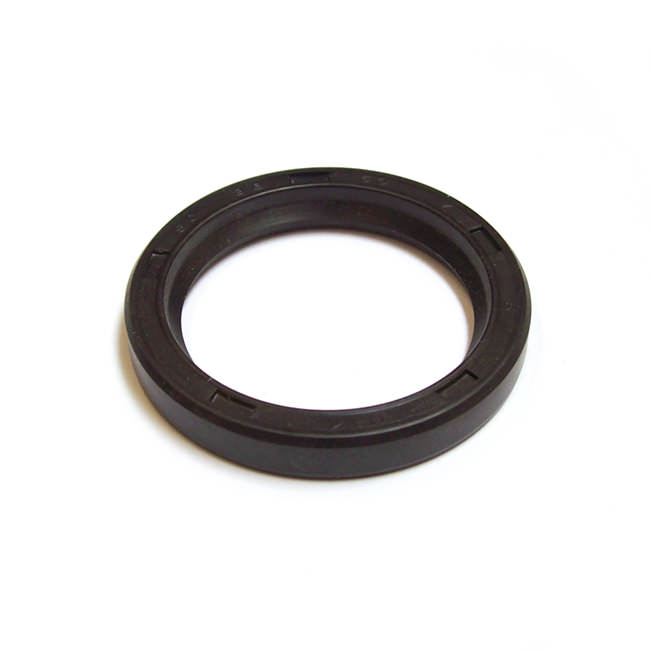 Seal, belt drive, lower, plastic case