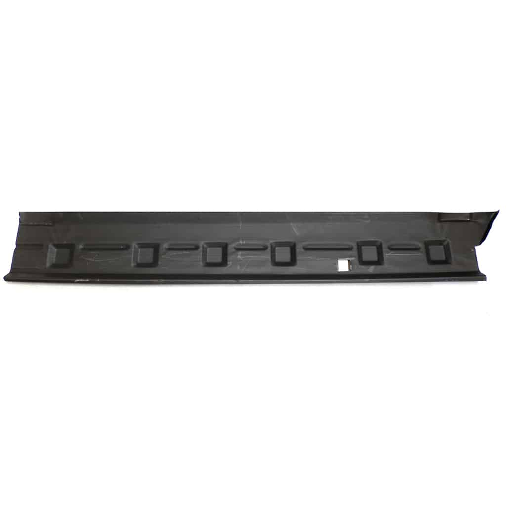 Outer Sill, Saloon, Extra Wide, Right Hand (BHM0003E)
