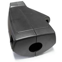 Mk4 Steering Column Cover
