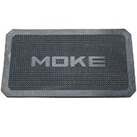 Moke Kick Pad