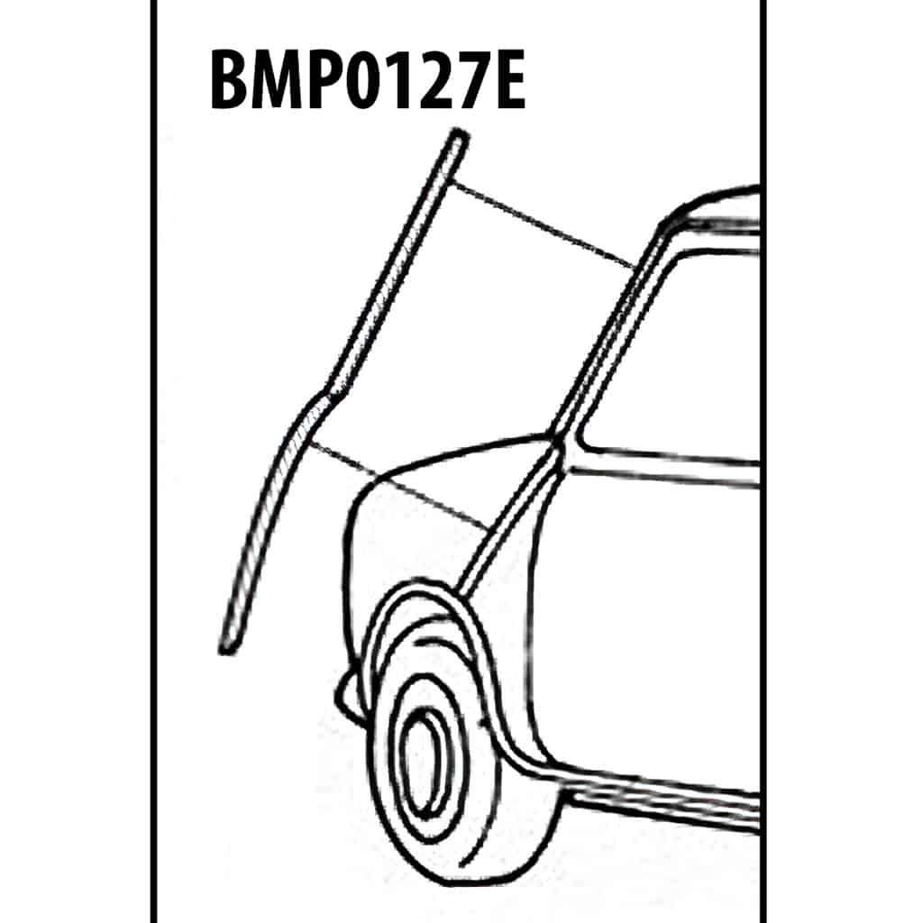 BMP0127E illustration
