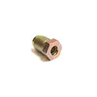 Brake Pipe Fitting, 12mm
