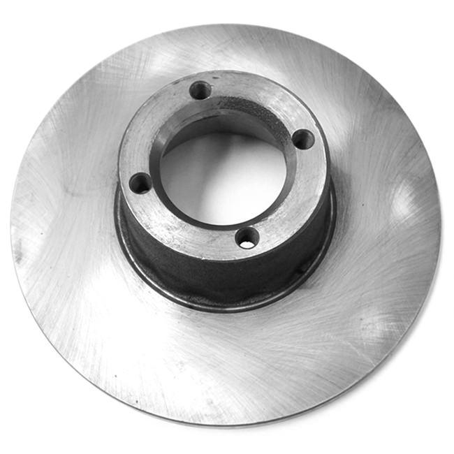 Brake Disc, Austin America, Pair