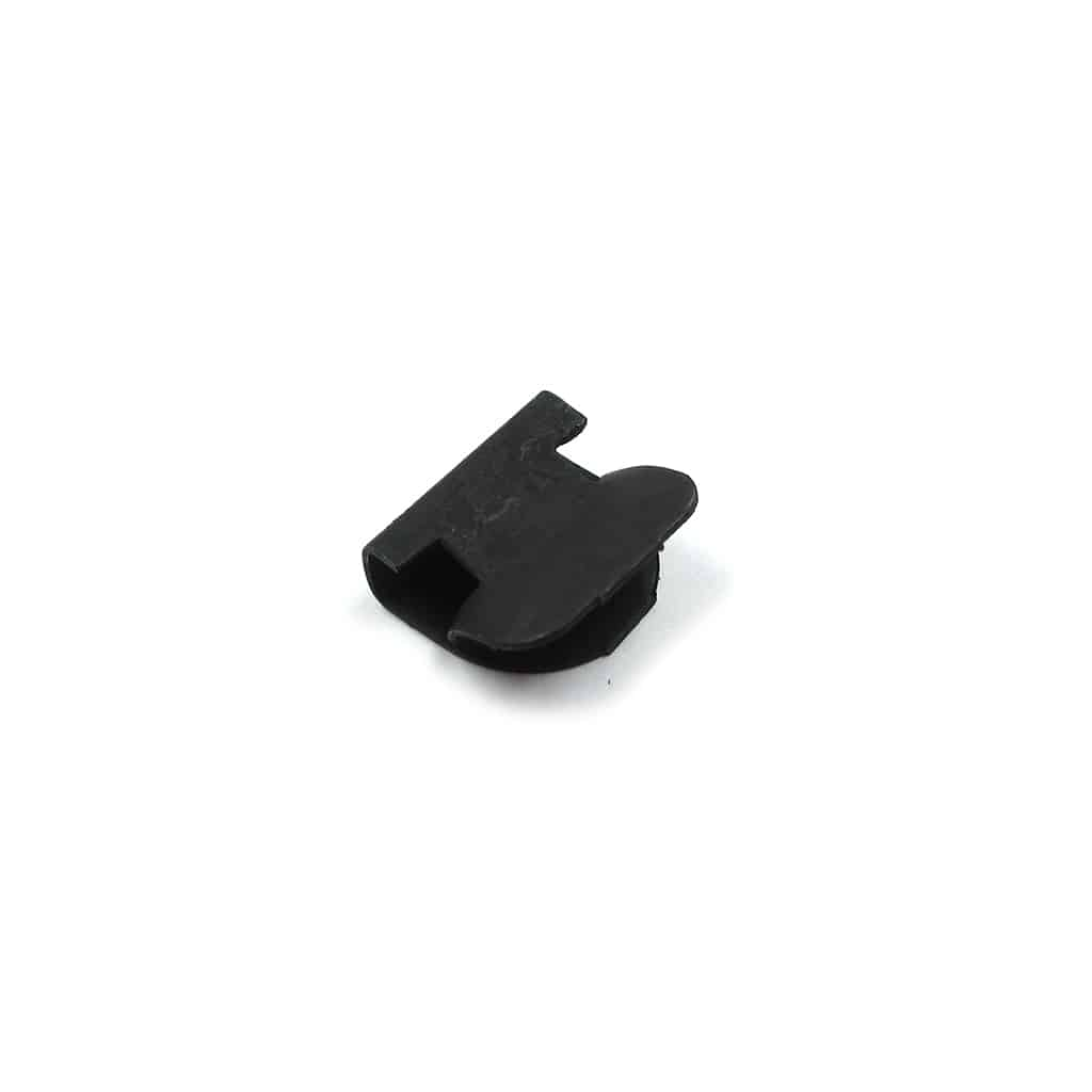 Seat Upholstery Clip, bag of 20