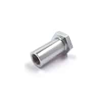 Valve Cover Nut, Chrome