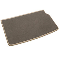 CK951 Carpeted Boot Board