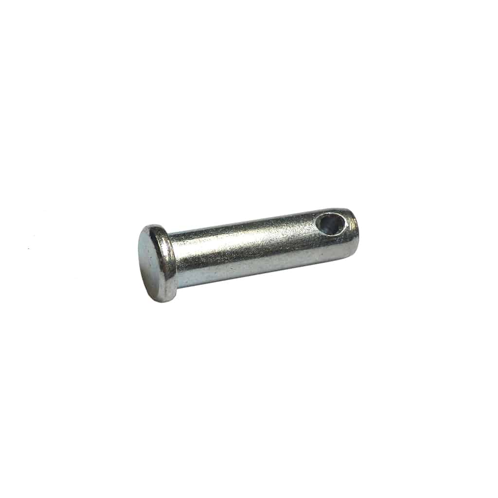 Clevis Pin, Push Rod