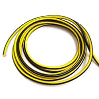 Ignition Wire, Solid Core, Bumble Bee