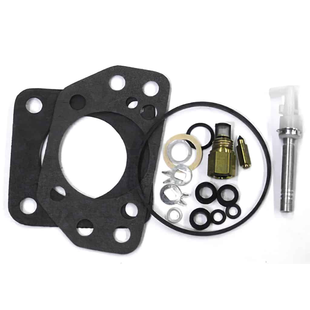 Carb Service Kit, HIF6 and HIF44