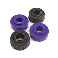 Diagonal Tie Rod Bushing Kit, Road, Rally