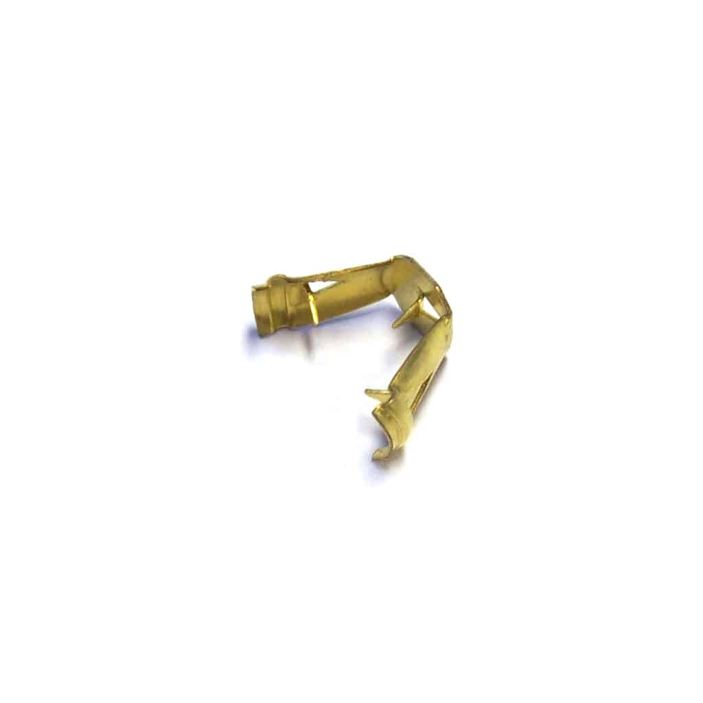 Wire Connector, ignition wire