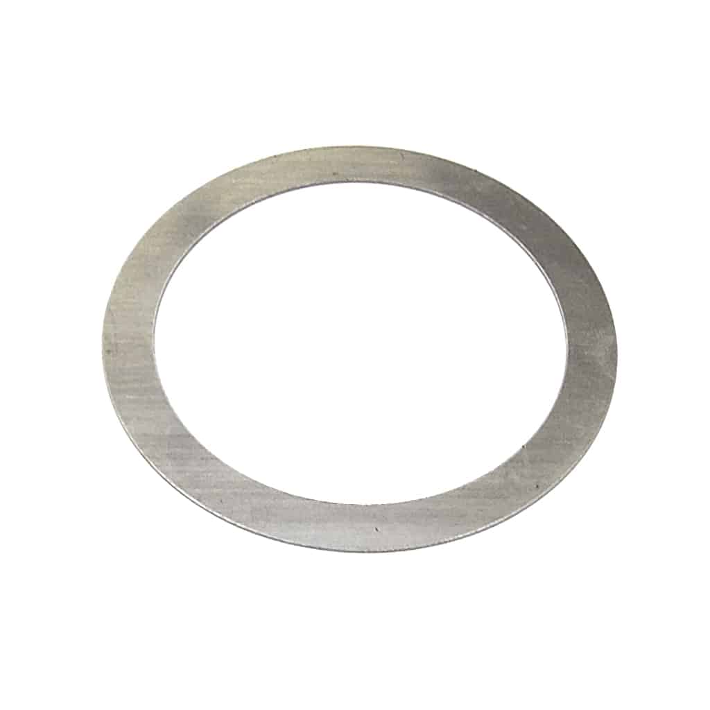 Differential Shim, .010""
