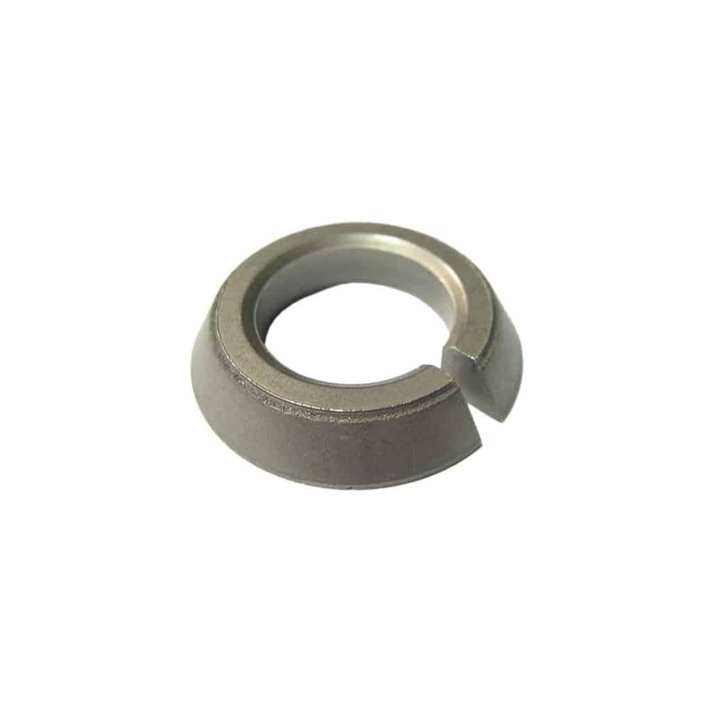 Tapered Collar Under Cv Nut Fam9270