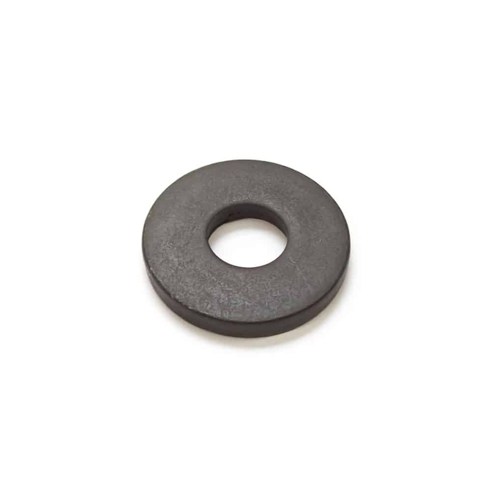 Washer, Heavy Duty, Front Pulley Bolt