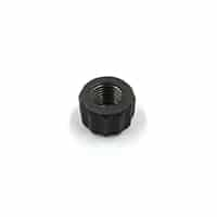 Nut, Cylinder Head Stud, 12 Point