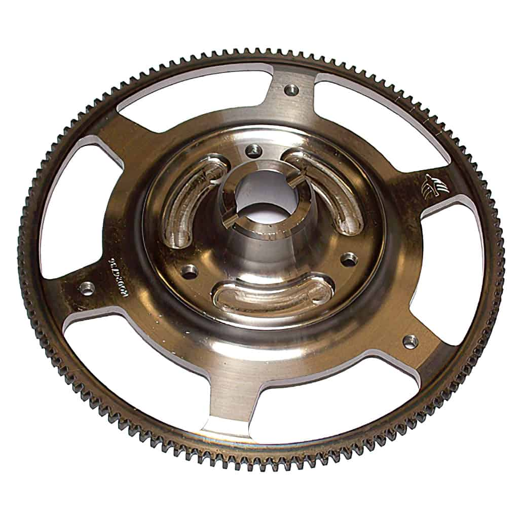 Ultra Light Flywheel, Race Only