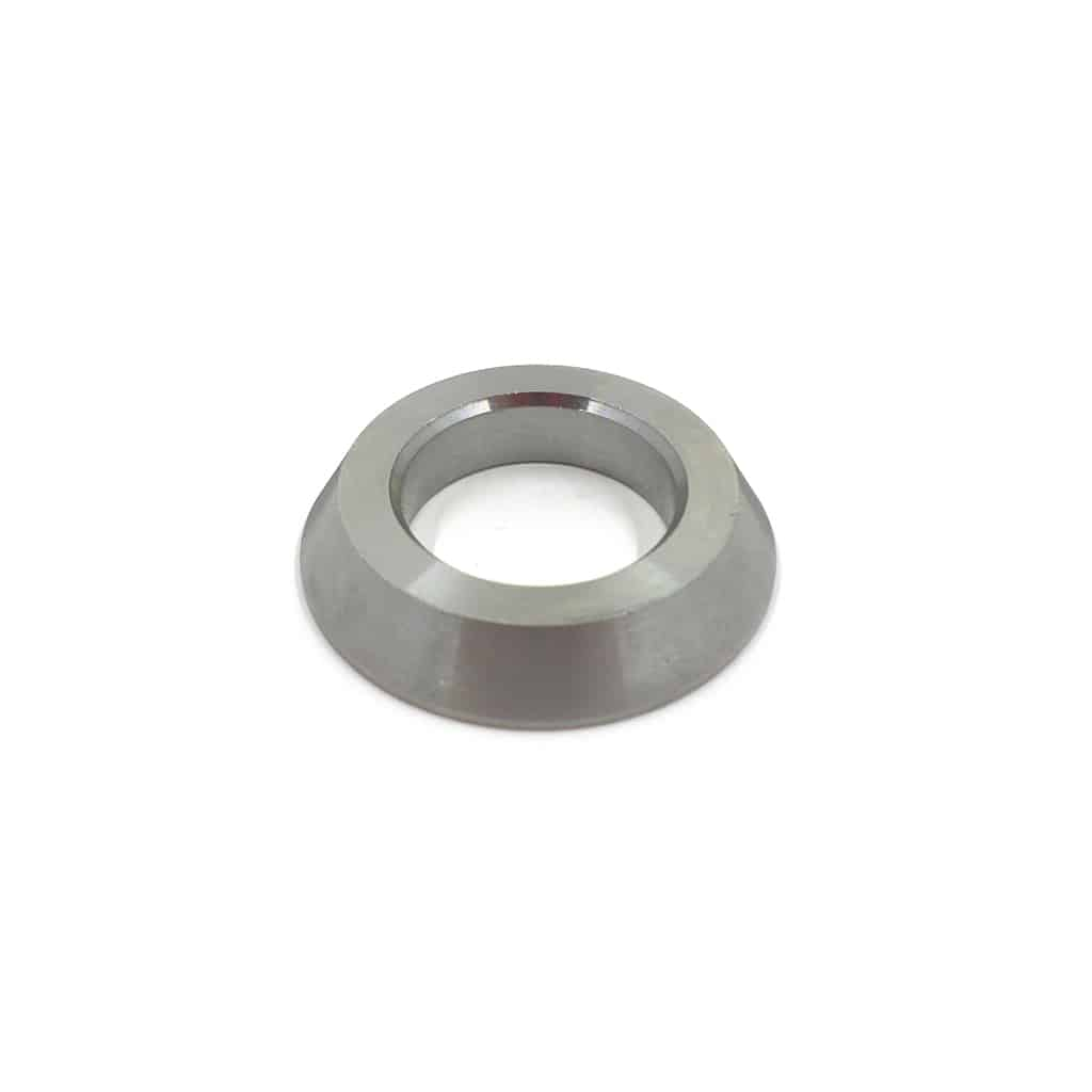 Tapered Collar under CV Nut, HD