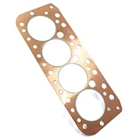 Head Gasket, 1275, Copper Special Tuning
