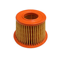 Air Filter Element, MG1100 and Morris Minor