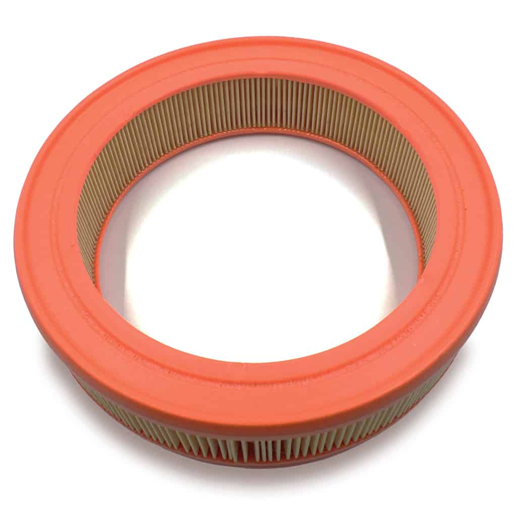 Air Filter Element, Single HS4