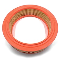 "Air Filter Element, 1-3/4"" HIF carbs"
