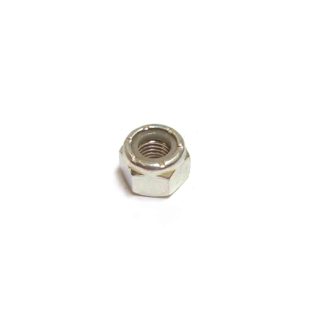 Pivot Shaft Nut