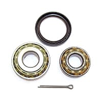 Rear Wheel Bearing Kit, Ball Bearing, Austin America